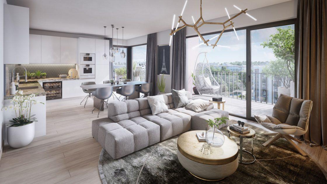 obývací-pokoj-602